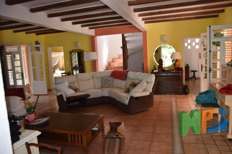 Vente de prestige maison / villa Fort de france 599000€ - Photo 6