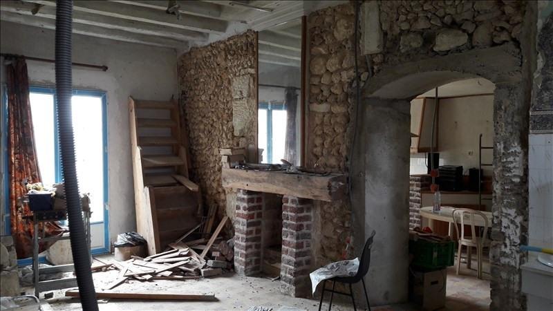 Sale house / villa Vendôme 113900€ - Picture 5