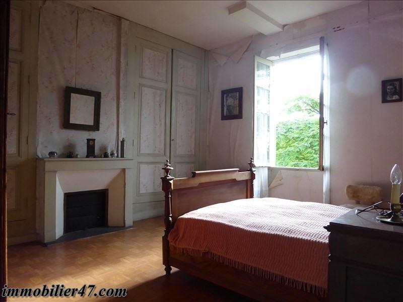 Sale house / villa Prayssas 86400€ - Picture 6
