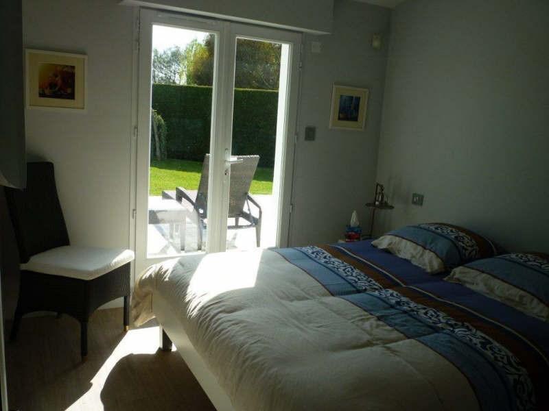 Vente de prestige maison / villa St pierre d'oleron 694000€ - Photo 9