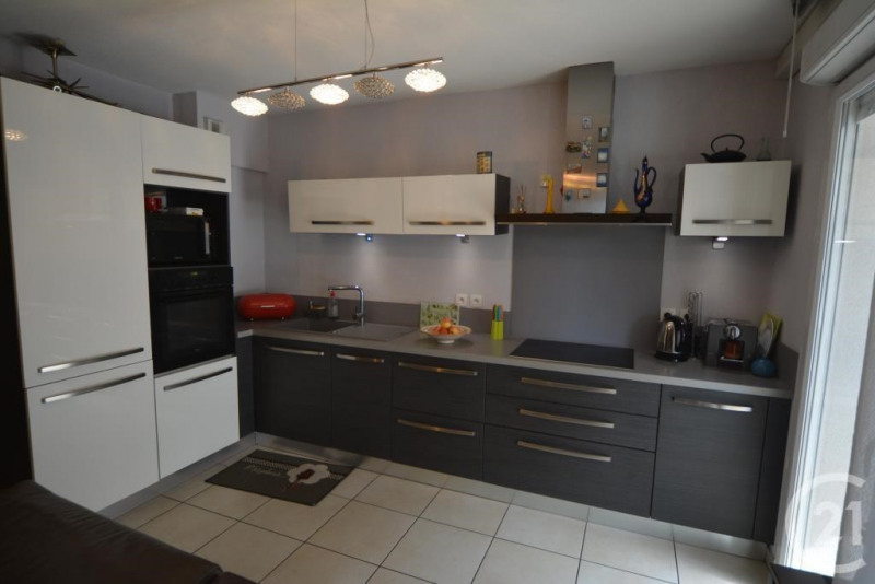 Sale apartment Antibes 279 000€ - Picture 19