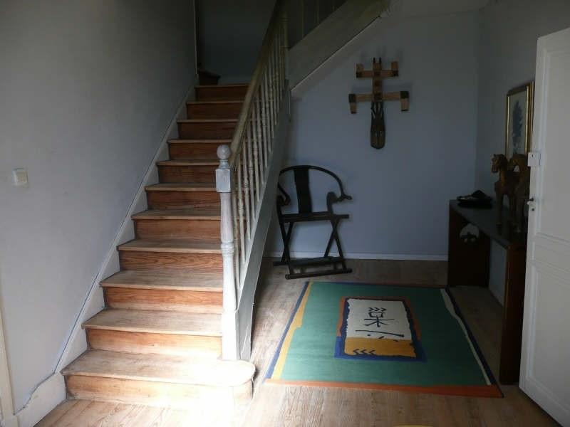 Deluxe sale house / villa Condom 598000€ - Picture 6