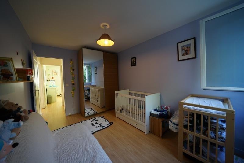 Vente appartement Antony 379000€ - Photo 3