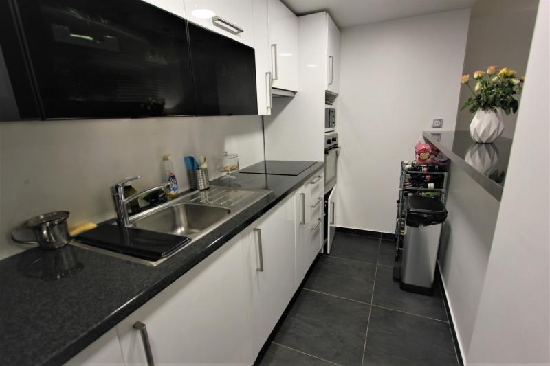 Vente appartement Paris 3ème 970000€ - Photo 3