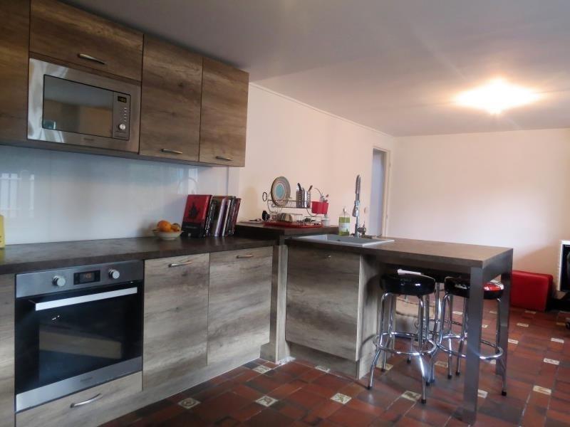 Vente maison / villa St leu la foret 329000€ - Photo 3