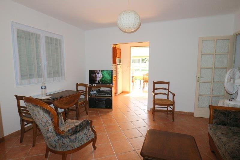 Sale house / villa Roquebrune sur argens 333500€ - Picture 5