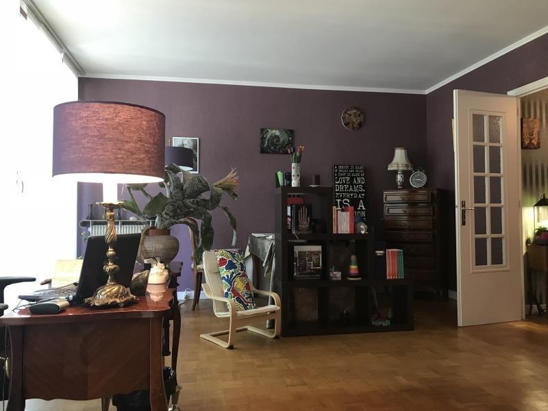 Vente appartement Pau 150500€ - Photo 2