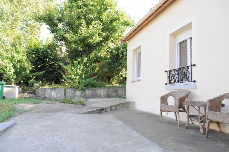 Vente maison / villa Le raincy 310000€ - Photo 9