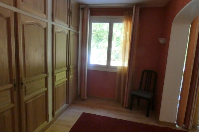 Vente maison / villa Conches en ouche 248 000€ - Photo 11
