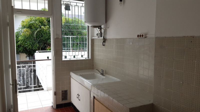 Vente maison / villa St denis 447000€ - Photo 3