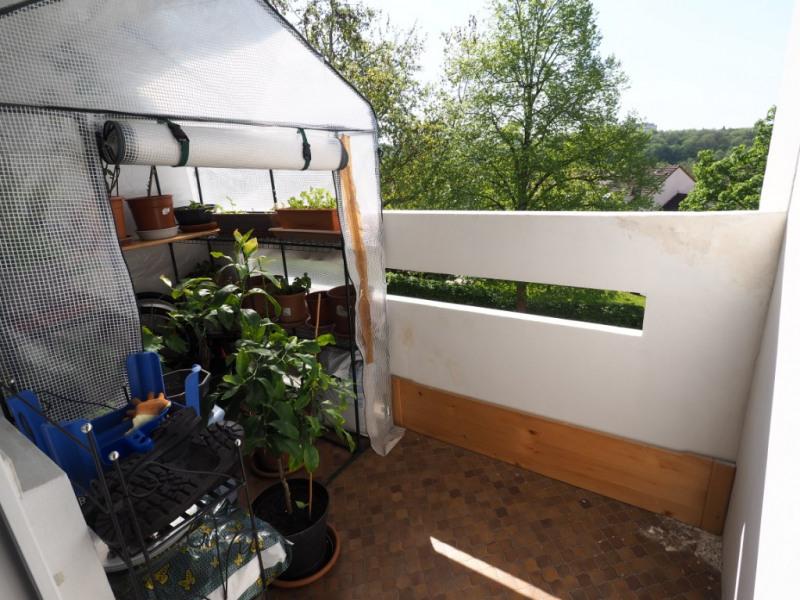 Vente appartement Melun 99000€ - Photo 2