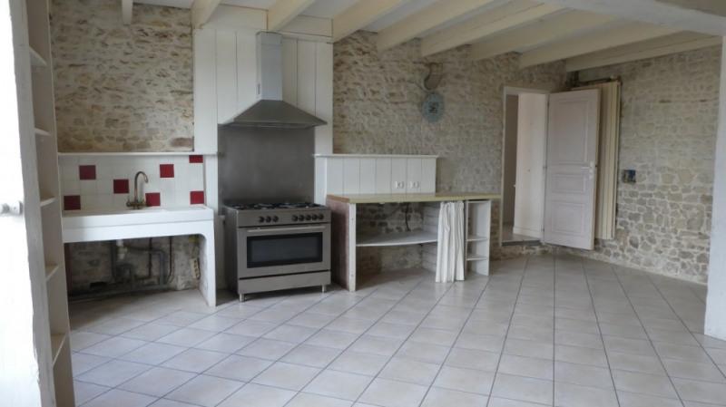 Sale house / villa Chagnolet 280000€ - Picture 3