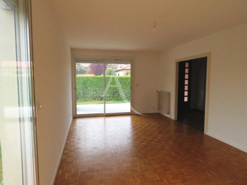 Sale house / villa Colomiers 295700€ - Picture 7