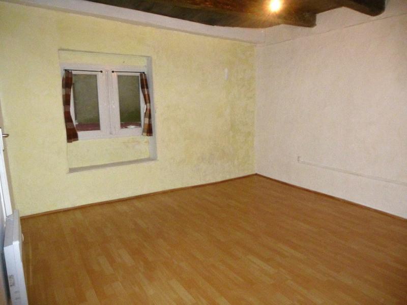 Location appartement Aubenas 370€ CC - Photo 9