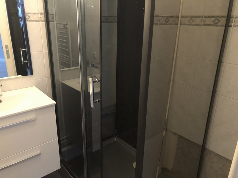 Location appartement Claye souilly 670€ CC - Photo 5