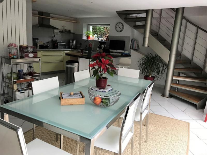 Sale house / villa Rambouillet 495000€ - Picture 2