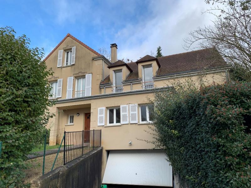 Rental house / villa Parmain 2321€ CC - Picture 1
