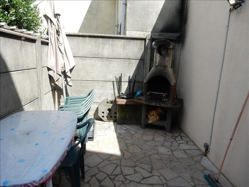 Sale house / villa Arnouville les gonesse 157000€ - Picture 6