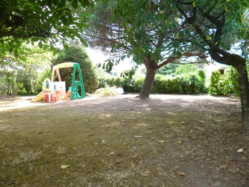Vente maison / villa St georges d'oleron 334800€ - Photo 2