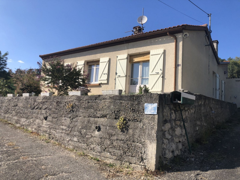 Sale house / villa Agen 172 000€ - Picture 1