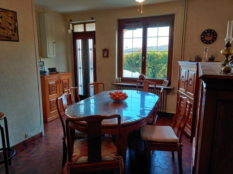 Vente maison / villa La ferte sous jouarre 267400€ - Photo 2