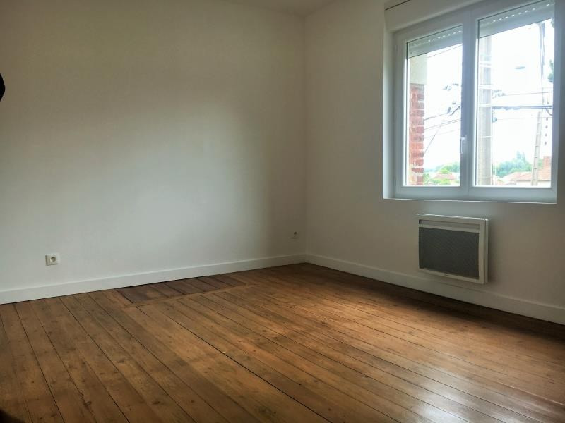 Location maison / villa Bethune 800€ CC - Photo 5