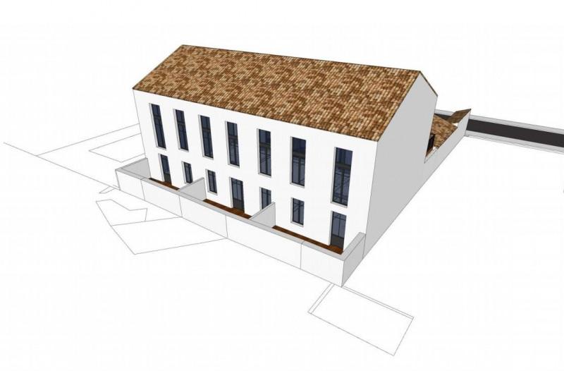 Sale apartment St gilles croix de vie 366740€ - Picture 4