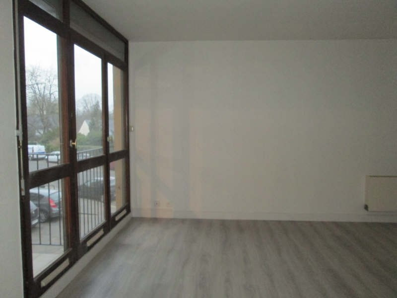 Rental apartment Avon 788€ CC - Picture 2