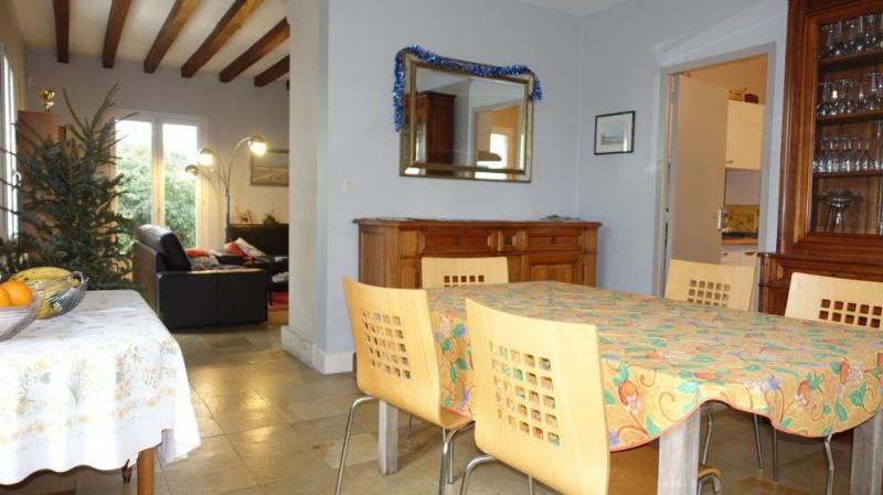 Vente de prestige maison / villa L houmeau 588000€ - Photo 9