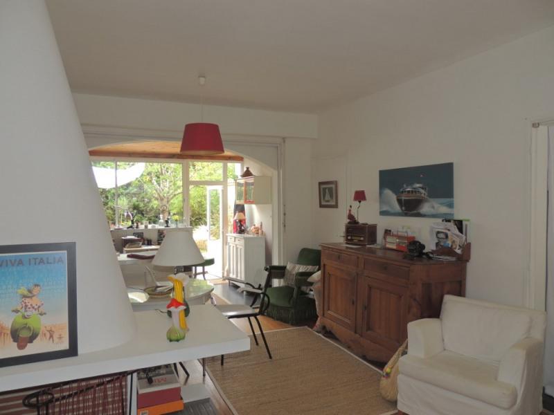 Vente maison / villa Royan 397500€ - Photo 9