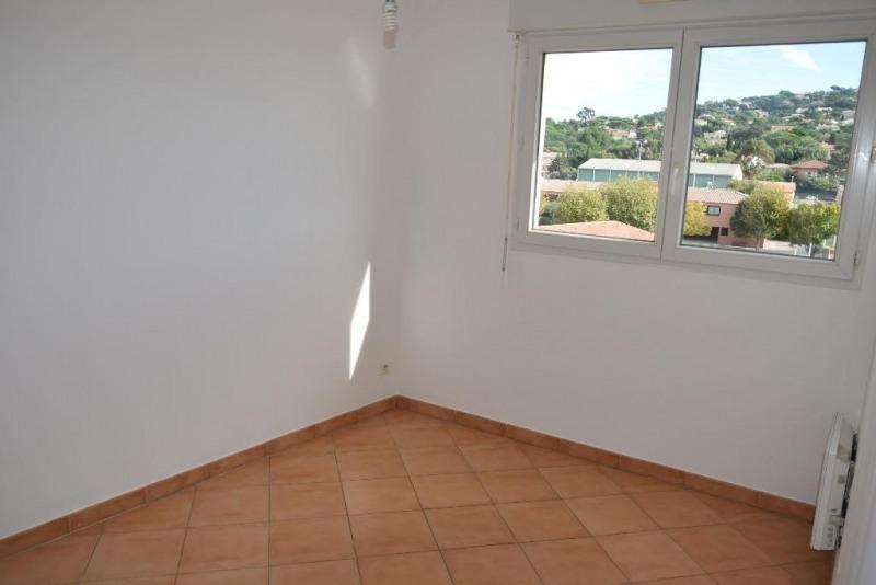 Vente appartement Ste maxime 295000€ - Photo 18