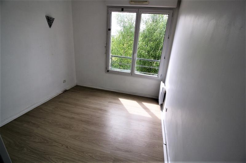 Revenda apartamento Cergy 176000€ - Fotografia 6
