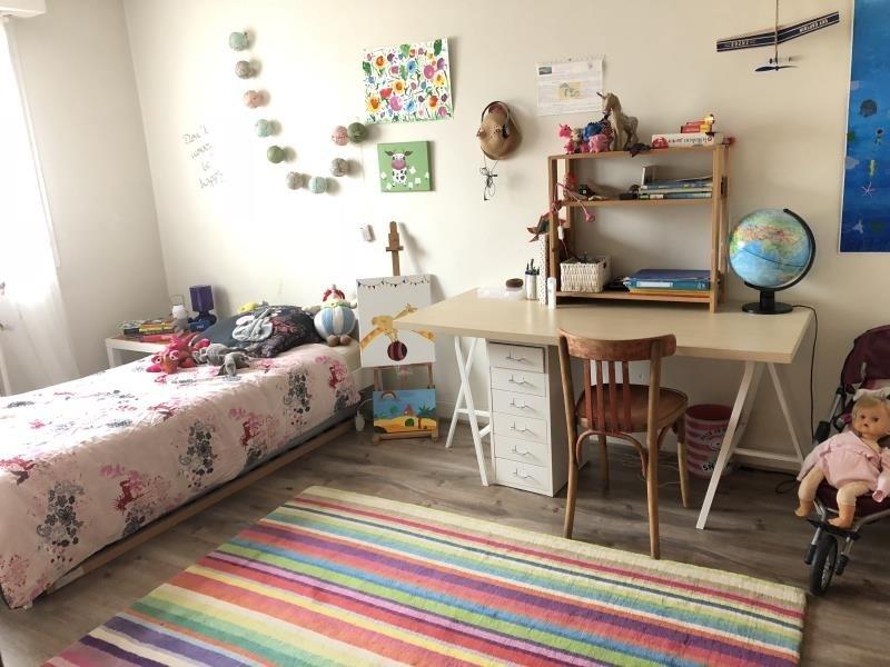 Vente appartement Bordeaux 336000€ - Photo 5