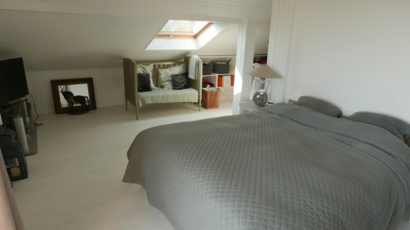 Vente de prestige maison / villa Epagny 1260000€ - Photo 8