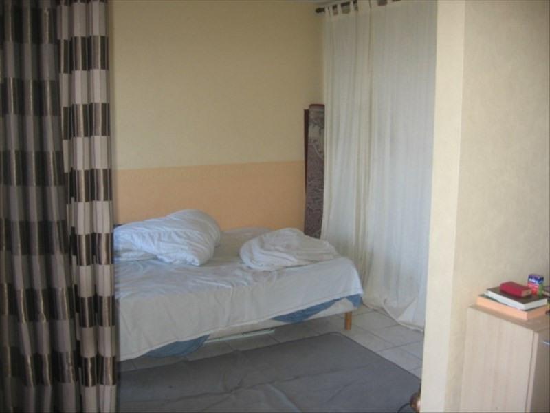 Venta  apartamento Grigny 56000€ - Fotografía 7