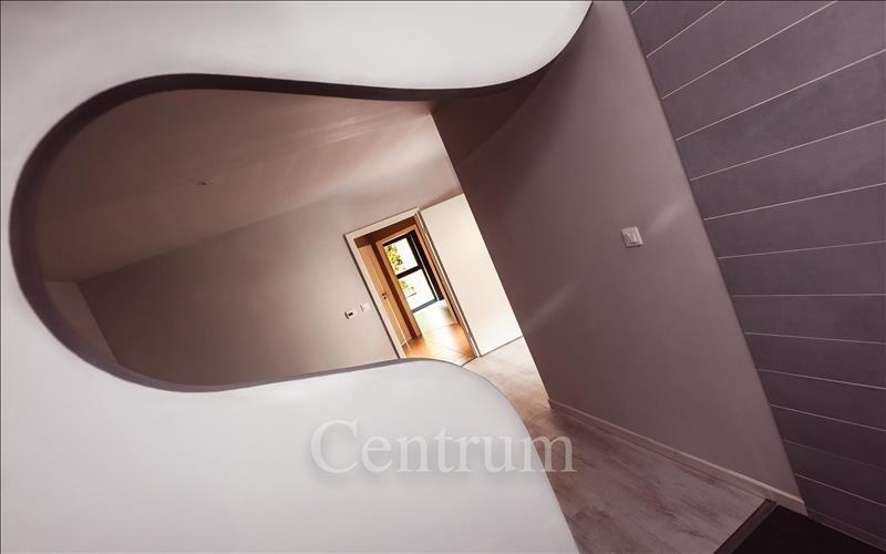 Vente appartement Metz 374500€ - Photo 13