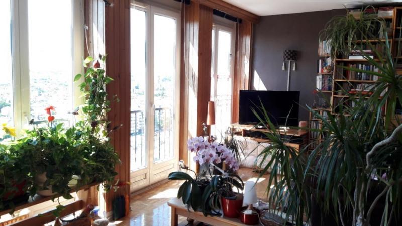 Revenda apartamento Choisy le roi 265000€ - Fotografia 3