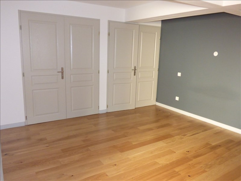 Rental apartment Le puy en velay 442€ CC - Picture 8