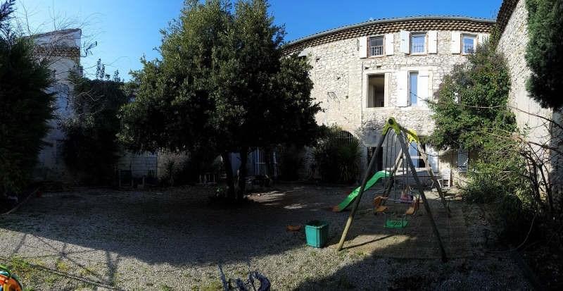 Vente appartement Montélimar 107000€ - Photo 1