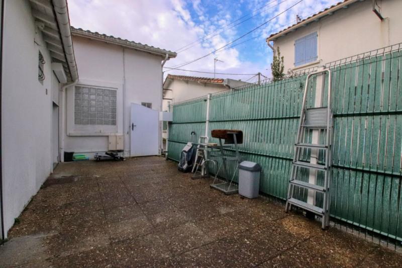 Vente maison / villa Royan 138500€ - Photo 2