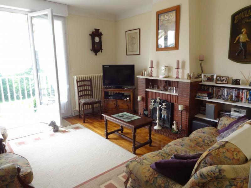 Sale house / villa Mur de bretagne 106500€ - Picture 3