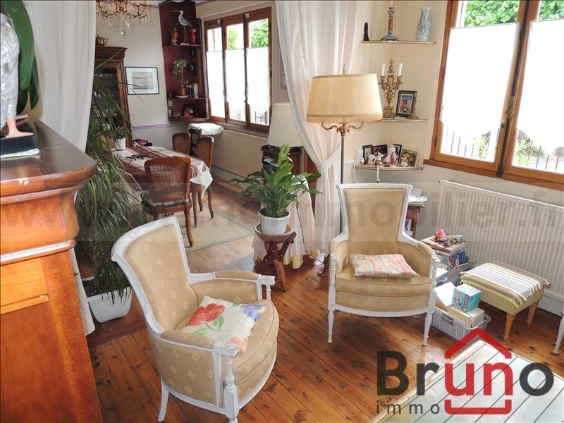 Vente maison / villa Le crotoy 296 000€ - Photo 2