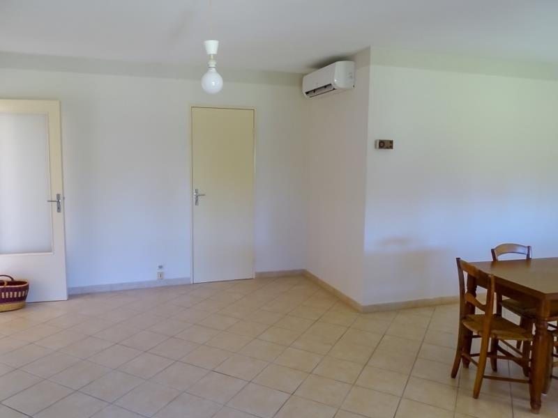 Verkoop  huis Marssac sur tarn 235000€ - Foto 5