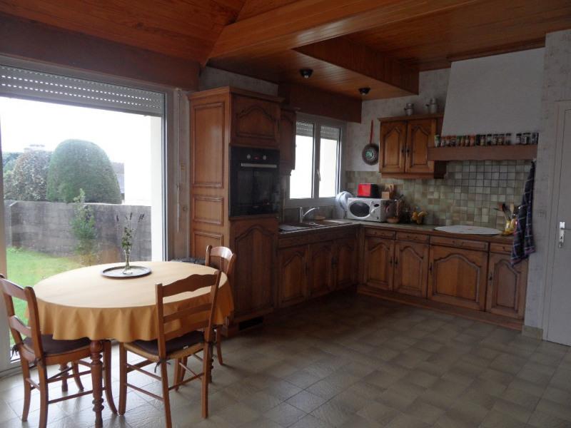 Verkauf haus Kervignac 207080€ - Fotografie 2
