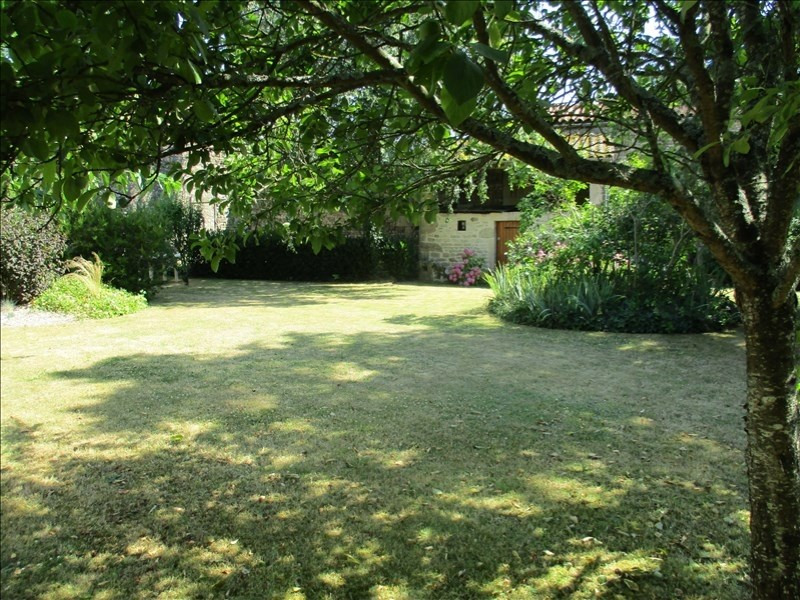 Vente maison / villa La creche 175 500€ - Photo 1