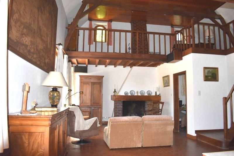 Vente de prestige maison / villa Roquetoire 399000€ - Photo 2