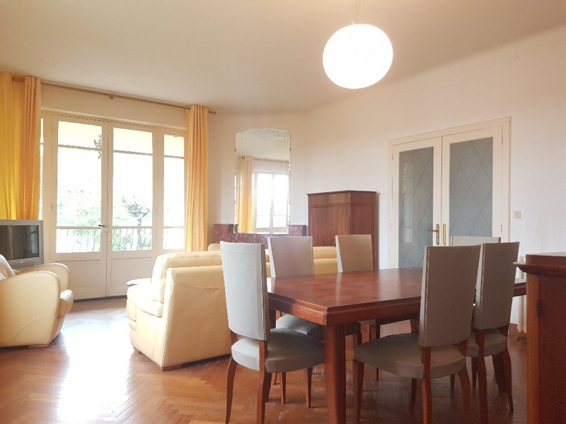 Vente maison / villa Nogaro 139 000€ - Photo 1