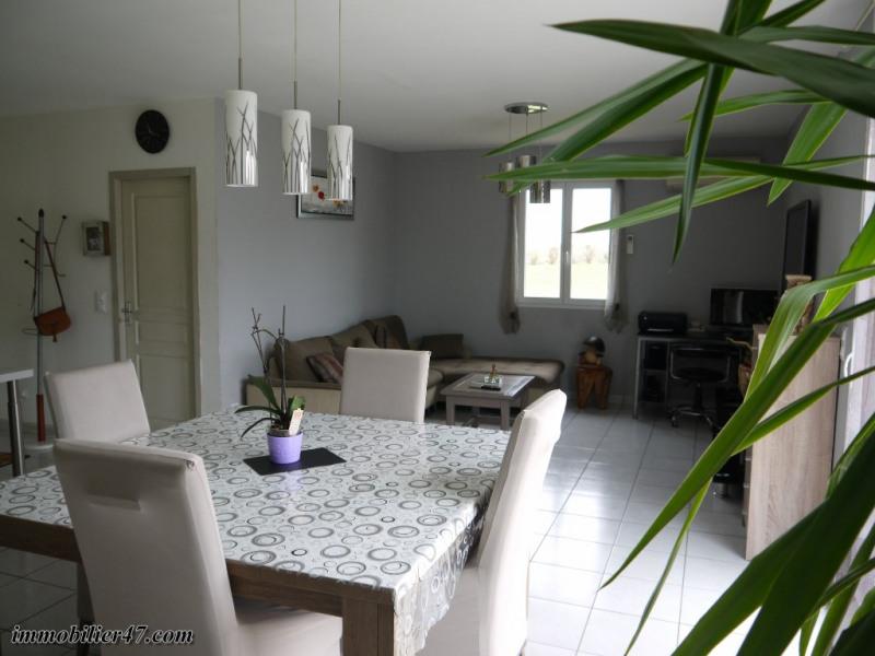 Vente maison / villa Clairac 149000€ - Photo 9