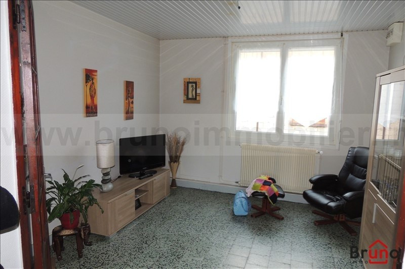 Vente immeuble Le crotoy  - Photo 12
