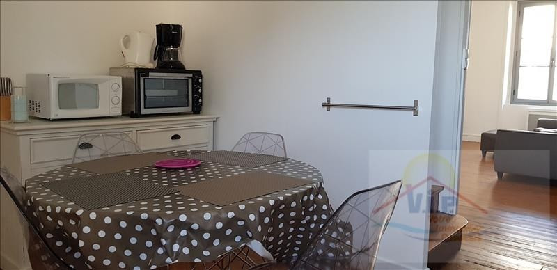 Vente appartement Pornic 262 500€ - Photo 3